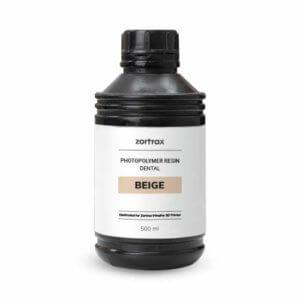 ZRESININKSPIREDENTALBEIGE 300x300 - Shop Our Products