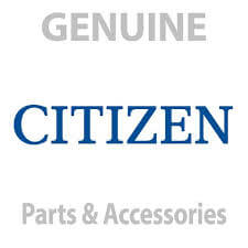 Citizen Systems CMP/P12BATTCHRGR Cradle, Battery Charger 4BAY/CMP20-30-40-P12