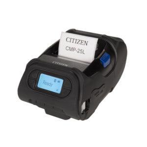 CMP 25L 300x300 - Shop Our Products