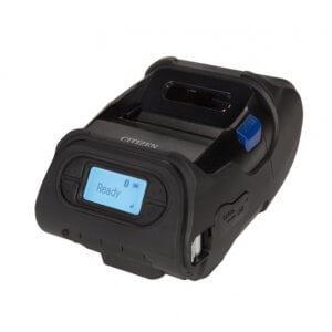 CMP 25L1 300x300 - Shop Our Products