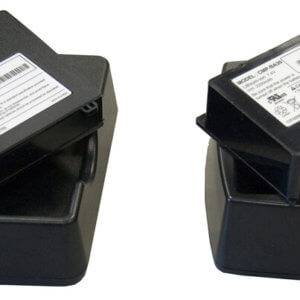 CMP BA20II 300x300 - Shop Our Products