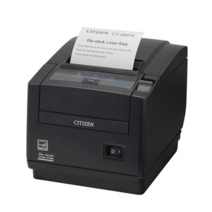 Citizen CT S601IIR Black POS Feed 450w@2x 300x300 - Shop Our Products
