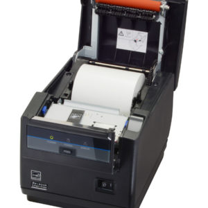 Citizen CT S601IIR Black POS Open 450w@2x 300x300 - Shop Our Products