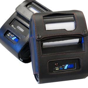 MBP02 00PK C006P20 300x300 - Shop Our Products