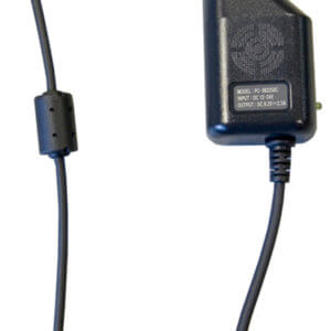 Citizen Systems 500855 Car Adapter (CMP-40)