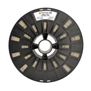 9085 Nat 184 scaled 300x300 - Shop Our Products