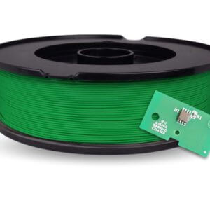 AlpineGreen Chip 300x300 - Shop Our Products