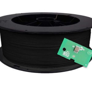 Black Chip 300x300 - Shop Our Products