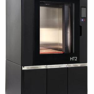 GEARBOX™ HT2 3D PRINTER T-HT2-3D