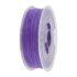 PLAC285PUR 70x70 - 3D Printlife Copper 3D PLACTIVE AN1 Antimicrobial PLA Filament PLAC