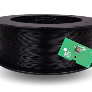 Triton TriStat ABS-ESD Filament For Fortus ® 360/400/900MC Printers T-ABS-ESD7-B