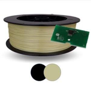 T ULTEM9085 300x300 - Shop Our Products