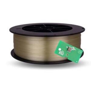 T ULTEM9085S N 300x300 - Shop Our Products