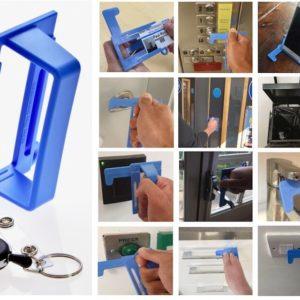Distancer 2 300x300 - Shop Our Products